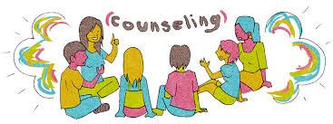 A sample of a counselling personal statement, use it to