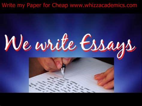 How to write a professional ethics paper